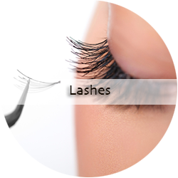 Lash extension and lash lift services in clifton New jersey
